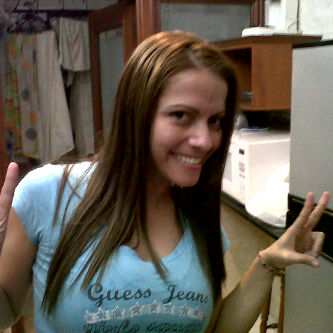 sweet christian singles Find dates on zoosk sweet christian single women interested in dating and making new friends use zoosk date smarter date online with zoosk.